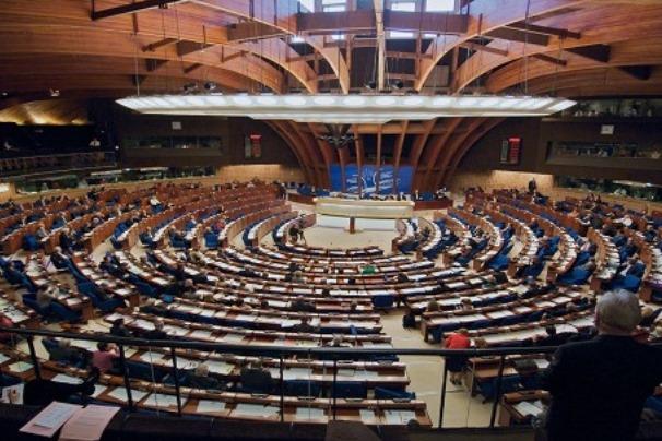 """Europarådets kammare: """"ta hänsyn till elöverkänsliga"""""""