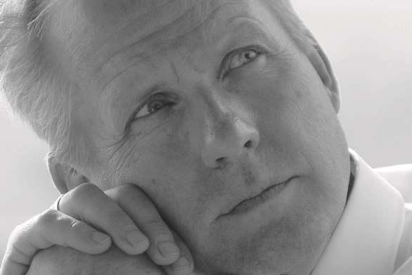 Doktor Gerd Oberfeld uppmanar kollegor ställa diagnos på elöverkänslighet.
