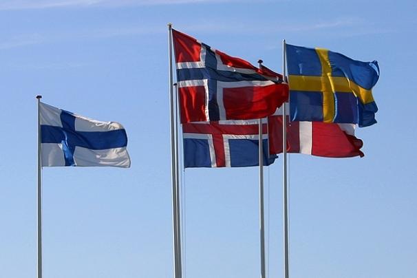 Nordiska organisationer kräver sänkta gränsvärden