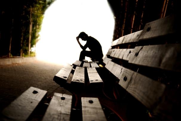 tonaring-depression-smarta-lidande-tunnel-606x404