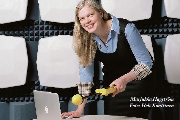 marjukka-hagstrom-foto-heli-konttinen-606x404