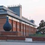 Tvärtommyndigheten Strålsäkerhetsmyndigheten SSM skyddar strålningen.