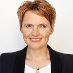 Tillämpa försiktighetsprincipen Anna-Karin Hatt!