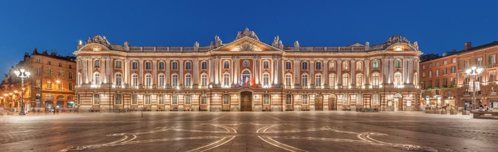 Frankrike ger elöverkänsliga rätt till handikappbidrag