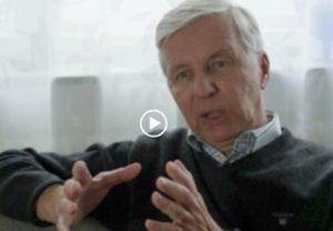 Intervju med Lennart Hardell - Det osynliga om riskerna med trådlös teknik